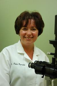 Dr. Irina Pankova DO, MD
